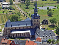 Tholey Abteikirche 02.JPG