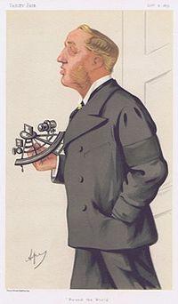 Thomas Brassey Vanity Fair 6 October 1877.jpg
