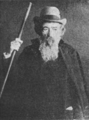 Thomas Condon from Horner's Oregon history.png