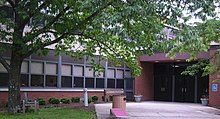 Thomas Jefferson High School.jpg