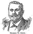Thomas W Knox.jpg
