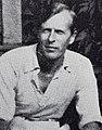 Thorleif Heyerdahl IKL.jpg