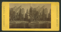 Three Brothers, California, from Robert N. Dennis collection of stereoscopic views.png