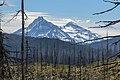 Three Sisters Mountain, Oregon (36627911423).jpg