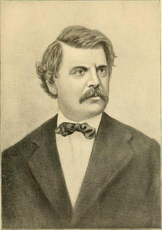 Peter B. Sweeny - Peter B. Sweeny.