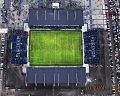 Thunder castle Stadium Buriram United.jpg