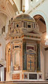 Thurles Cathedral Choir Tabernacle Detail 2012 09 06.jpg