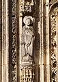 Thury-FR-89-portail-église-12.jpg