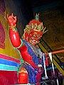 Tibet-5639 (2645006383).jpg