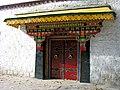 Tibet -5547 - Great Entrance.jpg