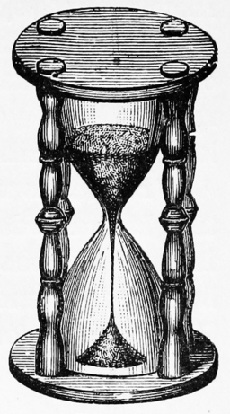Tidens naturlære fig11