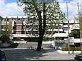 TiergartenDerfflingerstraßeFranzösischesGymnasium-1.jpg