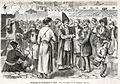 Tiflis (Allgemeine Zeitung, 1878) - 1.jpg