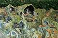 Tiger Balm Gardens 2012 11 090111d (9294135376).jpg