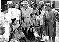 Tiger Fangs (1943) film still 02.jpg