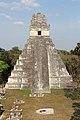 Tikal, Temple I (15773012637).jpg