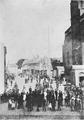 Tilburg Oude Markt voor 1895.png