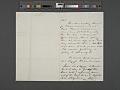 Tilden, Henry A., undated (NYPL b11652246-3954656).tiff