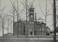 Tillman Hall (Clemsonian 1901).png
