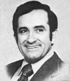 Tim Lee Hall American politician