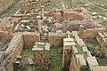 Timgad, Algeria - panoramio (41).jpg