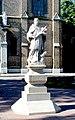 Timisoara, Sf Ioan Nepomuk (2).jpg