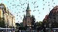 Timisoara (45506407624).jpg