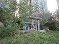 Tin Hau Temple, Pak Wan, Ma Wan7.JPG
