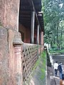 Tipu Sultan guest house side view.jpg