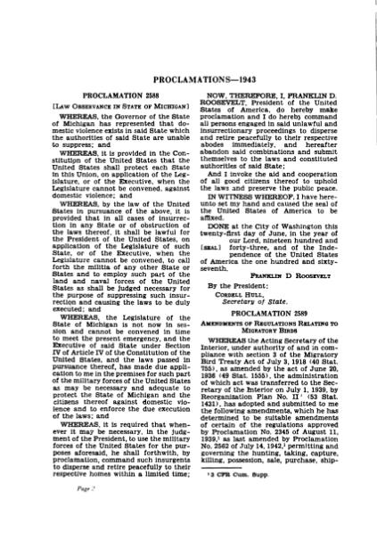 File:Title 3 CFR 1943-1948 Compilation.djvu