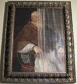 Tiziano, ritratto del cardinale filippo archinto, 1558.JPG