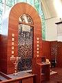 Tln SynagogueIMGP6822.JPG