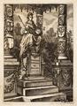 Tobias-Oelhafen-von-Schöllenbach-Repraesentatio-reipubl-Germanicae MG 0971.tif