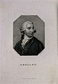 Tobias George Smollett. Stipple engraving by F. W. Bollinger Wellcome V0005518EL.jpg
