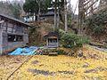 Togamura Momosegawa, Nanto, Toyama Prefecture 939-2511, Japan - panoramio (3).jpg