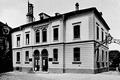 Toggenburger Bank (Lichtensteig).png