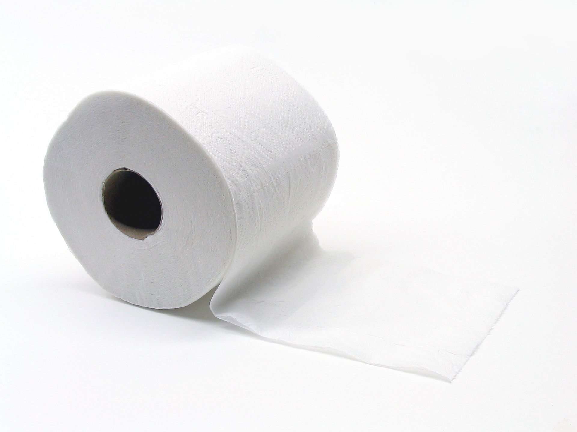 Toilet paper - Wikipedia - photo#16