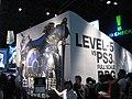 Tokyo Game Show 2008 (6082261480).jpg