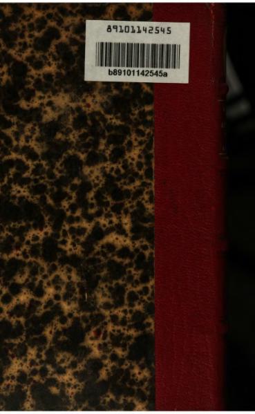 File:Tolstoï - Les Rayons de l'aube.djvu