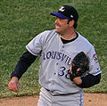 Tom Shearn-2008.jpg