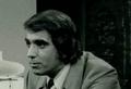 Tom Snyder 1975.png