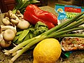 Tom Yum Ingredients (4297200768).jpg