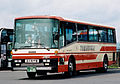 Tomakomai city bus isuzu K-CSA650 FHI R3.jpg