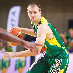 BC Neptūnas - Tomas Delininkaitis, a two-time medalist with the Lithuania national team, started his career in Neptūnas.