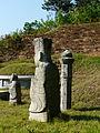 Tomb of Princess Jeongjeong 20.JPG