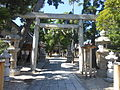 Tomidaishiki-Asuka Shrine.jpg