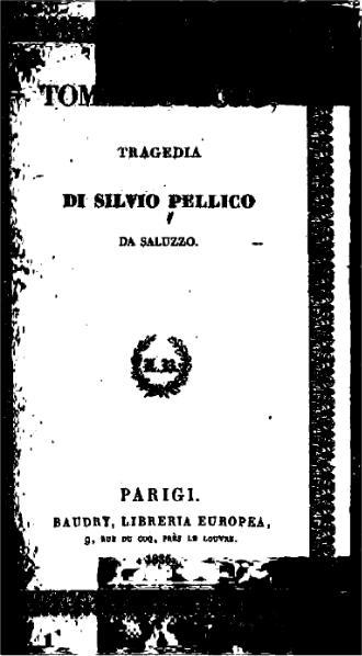 File:Tommaso Moro.djvu