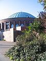 Tonhalle Düsseldorf 2011.jpg