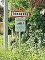Tonnerre-FR-89-panneau agglomération-01.jpg