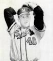 Tony Cloninger 1962.png